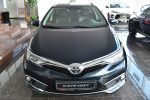 Toyota Auris 1.6 D-4D Executive